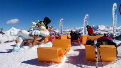 Ski Amadé těšně před ŠTĚDRÝM dnem?