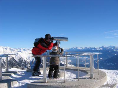 Čtvero nejlepších sjezdovek pro zdokonalování lyžování