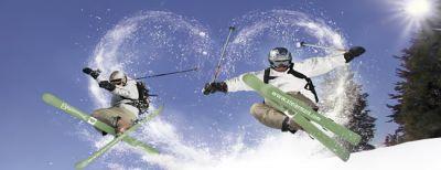 Mistrovství světa v alpském lyžování 2013 ve Schladmingu