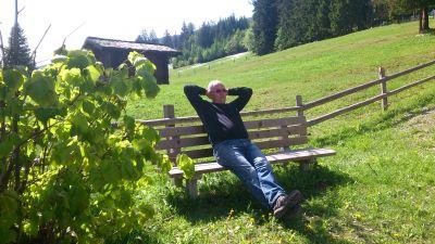 Tipy na ubytování s vlastní dopravou v Rakousku