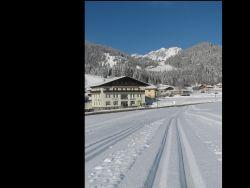 Výtečné lyžování ve Ski amadé právě teď!