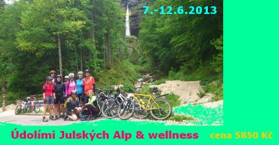 dolmi Julskch Alp &amp; wellness