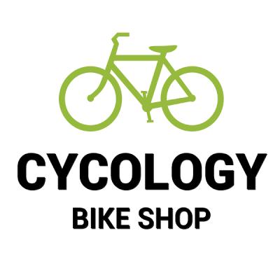 1. cyklistický bál 13.1.2018