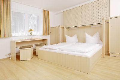 Výhodné ubytování v Salcbursku