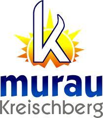 Rodinné středisko MURAU-KREISCHBERG