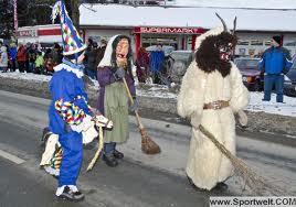 Výhodné lednové lyžařské orgie ve Ski Amadé s polopenzí