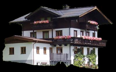 Apartmány Purstinghof (Flachau)