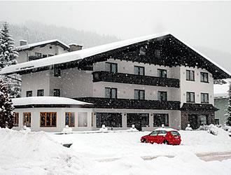 Hotel Schladminghof (Schladming)