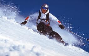 Nenechejte si ujít nejslavnější závod ve slalomu ve Schladmingu