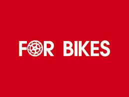 FOR BIKES 27.-29.3.2015