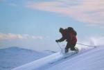 Historie lyžování v Rakousku