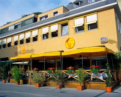 Best Western Hotel Sonne (Lienz)