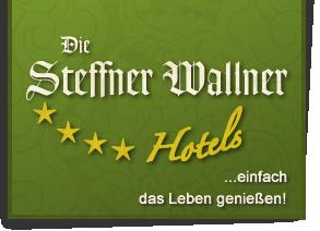 Hotely Steffner Wallner (Mauterndorf)