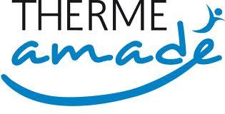 Letní akce v Therme Amadé
