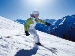 Glockner SkiSafari