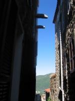 Korsika pohodově