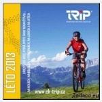 prev_1363962403_trip-katalog-zdarma.jpg