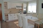 prev_1486046250_kitchen_app1_h_andexer.jpg