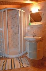 prev_1486046281_bathroom_app2_h_andexer.jpg