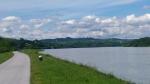 Na břehu Dunaje 2