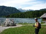 Julské Alpy