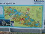Okolo Lužických jezer