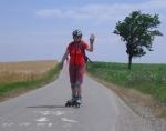 Relax-Skate-Safari