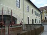 Středověká cyklostezka - Altmühltal