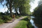 Od Dordogne k moři