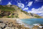 Mallorca-autobusem či letecky