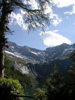 Mystické cesty Salcburska