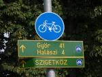 Rakousko-uherské radovánky