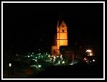 Večerní St.Martin
