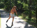 Flaeming-Skate