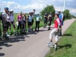 Flaeming-Skate – plus SKATE CAMP!