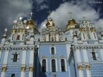 Podkarpatskou Rusí po cestách i necestách NOVINKA
