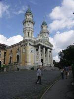Podkarpatskou Rusí po cestách i necestách