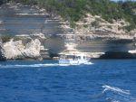 Korsika s lehkou turistikou