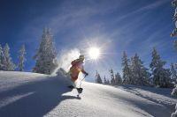 Ski Welt Wilder Kaiser / Ski Juwel