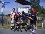 Flaeming - Skate - klasik  Zpět do detailu zájezdu