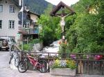 Jižní Tyrolsko 08.06. - 13.06.2011