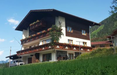 Gästehaus ANDEXER, St. Martin/Tennengebirge