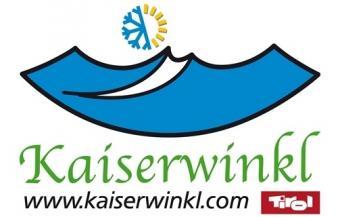 Rodinný region KAISERWINKL (Kössen)