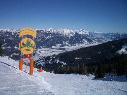 Nejnavštěvovanější lyžařské středisko?