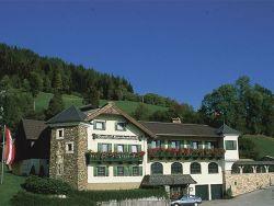 Landhotel Laudersbach/Altenmarkt