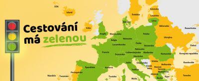 Mezi Českem, Rakouskem a Slovenskem k omezení cest nedojde, řekl Babiš