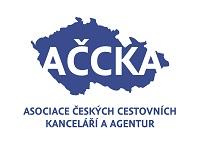 Aktualizované stanovisko AČCKA k vyhlášení stavu nouze ze dne 12.3.2020 a následného zpřísnění opatření ze dne 13.3.2020