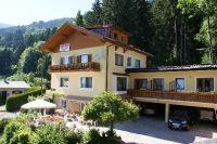 Pension&apartmán Blasge v obci Bodensdorf