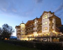4* hotel Ried (Stumm)