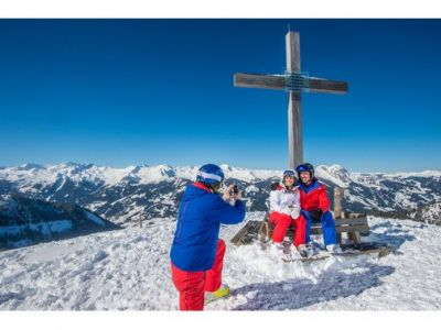 Inovace a investice v oblasti Ski amadé 2014/15 Každoroční investice Ski amadé: 1,3 miliardy – 2,7 miliardy Kč!